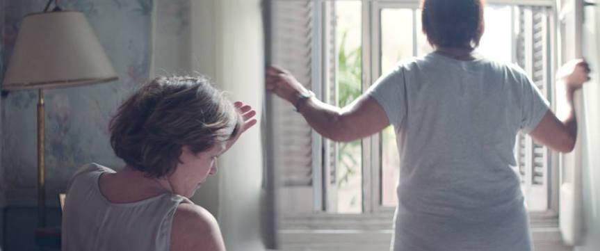 las-herederas-paraguay-berlinale-trailer