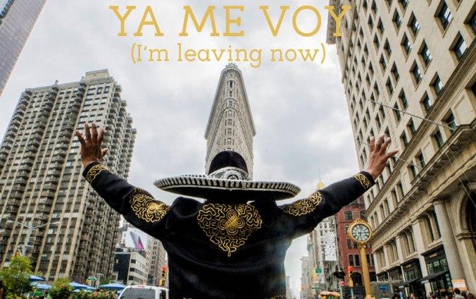 """""""Ya-me-voy""""-es-el-título-del-documental-de-Lindsey-Cordero-y-Armando-Croda"""