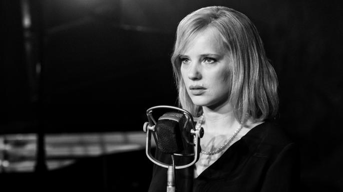 Review Cannes 2018: Cold War