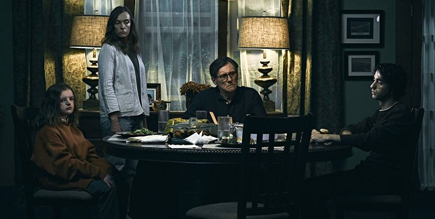 hereditary-movie-still-e1528565977434