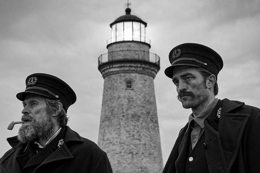lighthouse.0.jpg