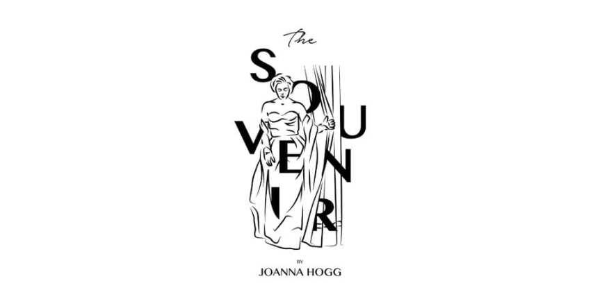 Review: The Souvenir de JoannaHogg