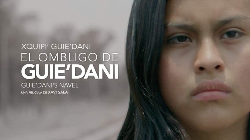 Review: El Ombligo de Guie'dani – Los muros y puentes dellenguaje.
