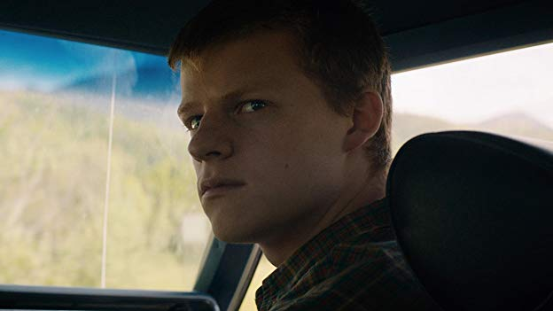 Lucas Hedges.jpg