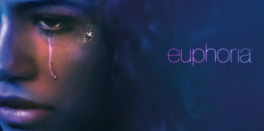 TV Review: Euphoria – La Agonía y El Éxtasis de laJuventud.