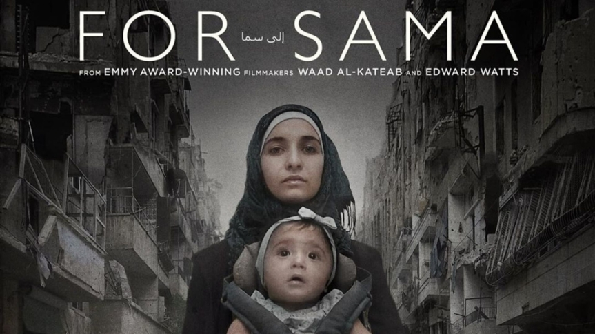 Review: For Sama