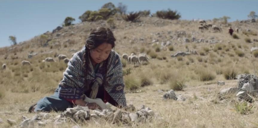 Review: La Casa Más Grande Del Mundo – Crecer sobre las nubes y laingenuidad