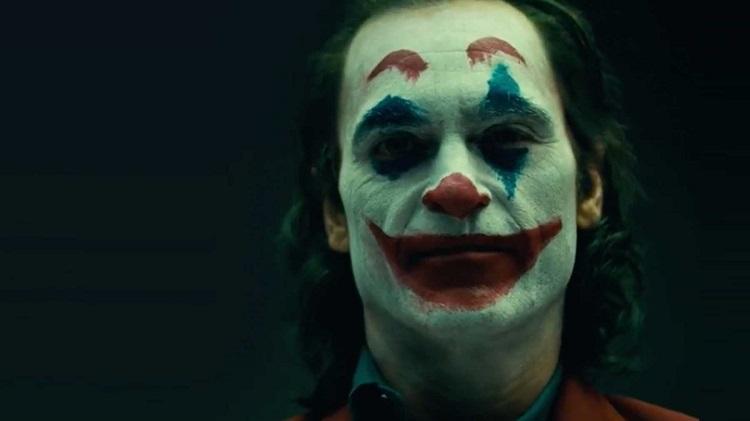 Joker-banda-sonora-original.jpg