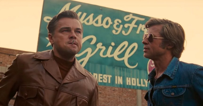 Once-Upon-a-Time-in-Hollywood-Sony-Pictures.jpg