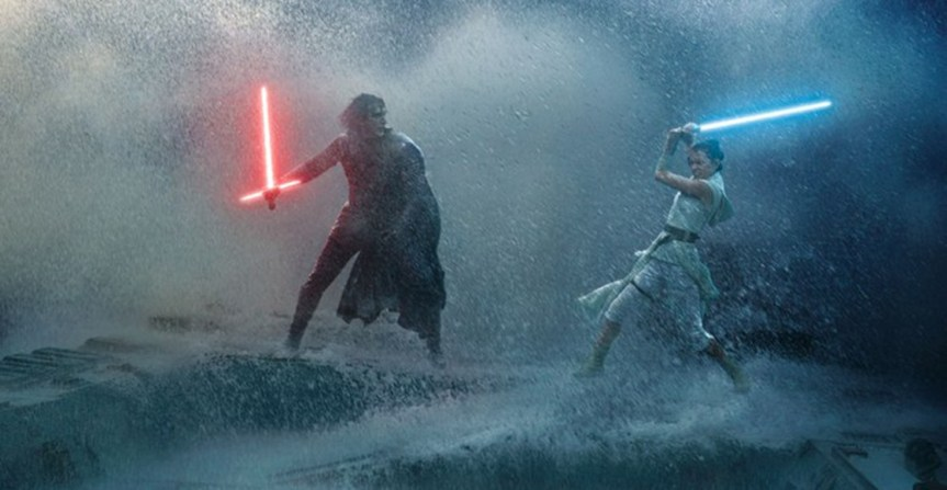 rise-skywalker-fotos-vanity.jpg