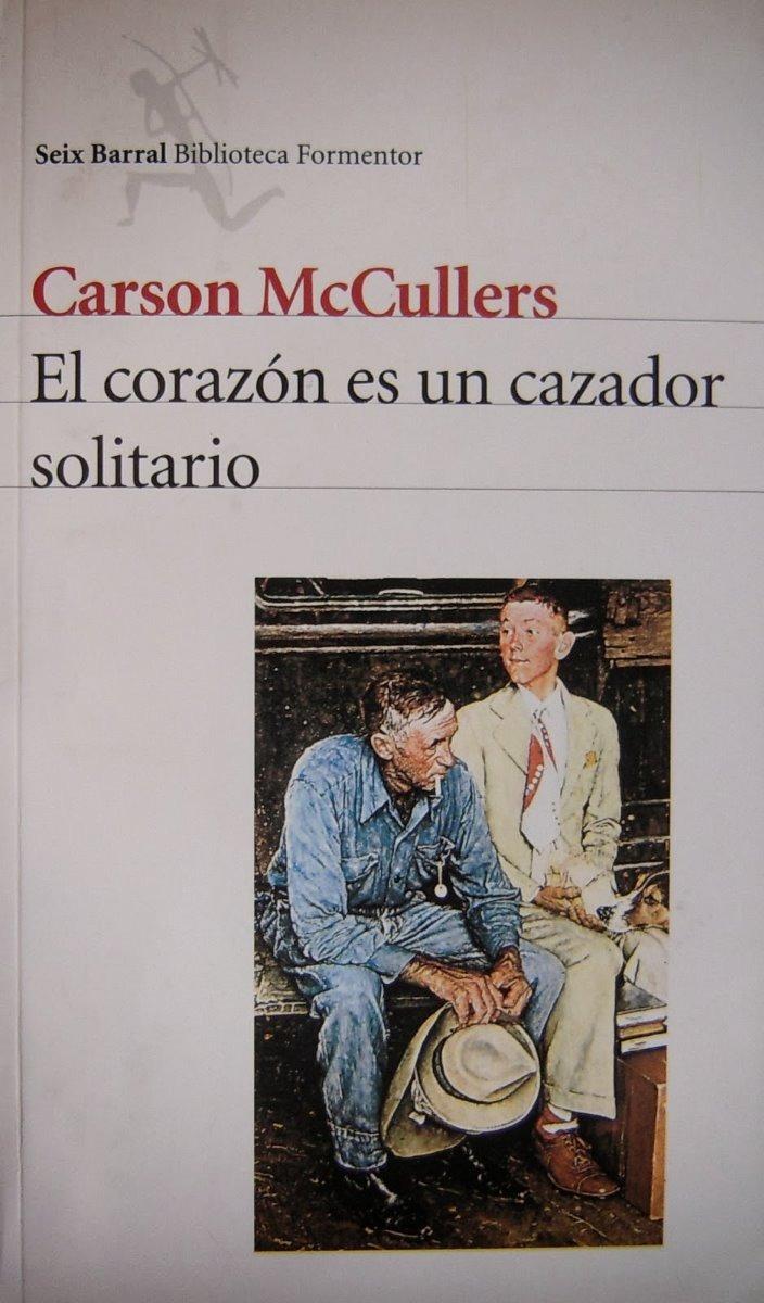 el-corazon-es-un-cazador-solitario-carson-mccullers-D_NQ_NP_668245-MLM26086198111_092017-F.jpg