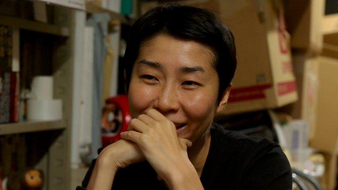 #FICUNAM2020:  Kaori Oda, la cineasta japonesa que filma enmaya