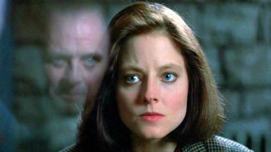 silence-of-the-lambs-serie-clarice-starling-1.jpg