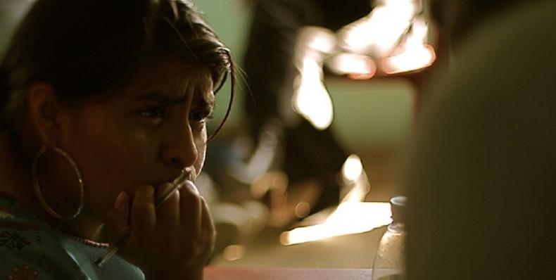 #SocialDistancingLists: 13 Documentales dirigidos por mujeres que no te puedesperder