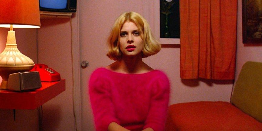 #SocialDistancingLists: Películas donde los personajes femeninos fueron los verdaderosprotagonistas