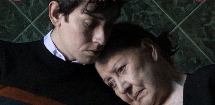 Review: Encuentro — El amor bajo lassombras