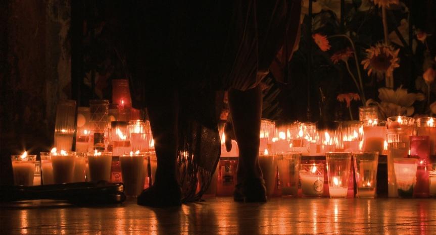 Review #AmbulanteEnCasa: Retiro – Un peregrinar por el amor, la devoción y las lecciones de tresgeneraciones.
