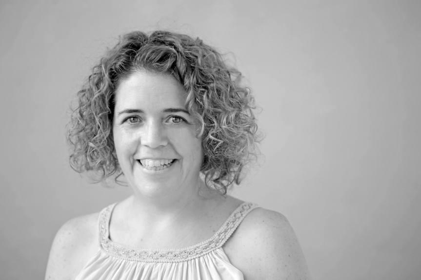 Women We Love: Entrevista con Eleonora Isunza, directora de CinemaPlaneta