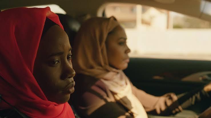 #GaFLists: 10 directoras y guionistas negras y sus películas que tienes quever
