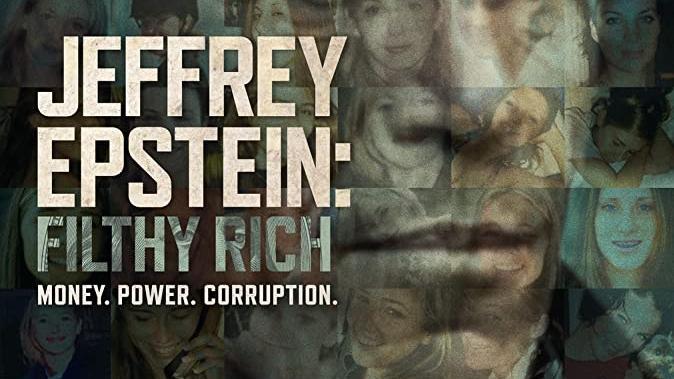 Review: Jeffrey Epstein: Filthy Rich, el documental que tenemos que ver (aunque noquerramos)