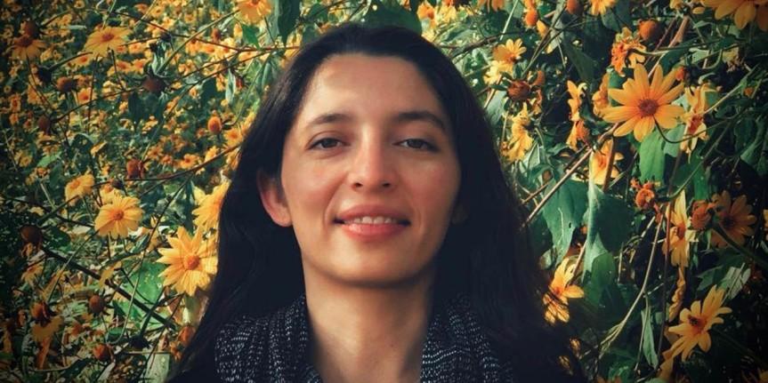 Women We Love: Luna Marán y las posibilidades de las narrativas y los procesos delcine