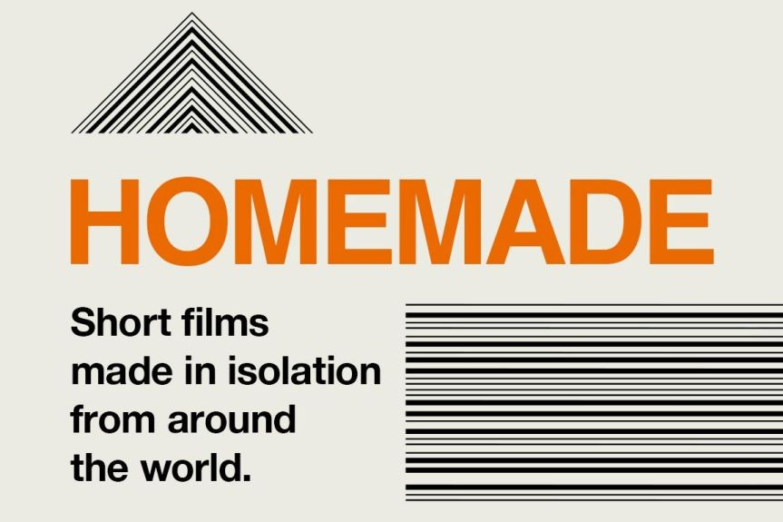 Review: Homemade – De casa para el mundo