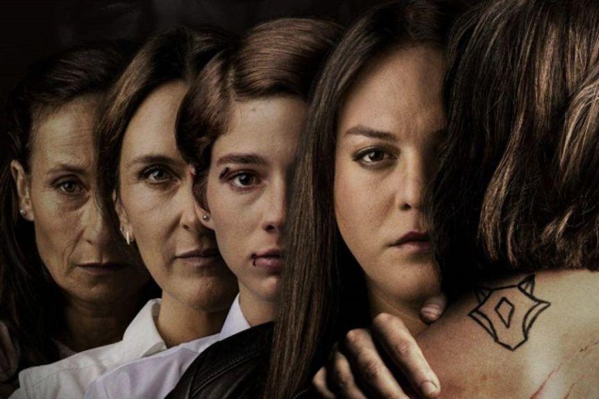 TV Review: La Jauría y el intento por dar visibilidad a la violencia de género en lapantalla.