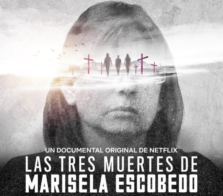 Marisela Escobedo: estandarte inagotable de la luchafeminista