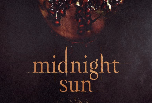 #BookReview: Midnight Sun por Stephenie Meyer