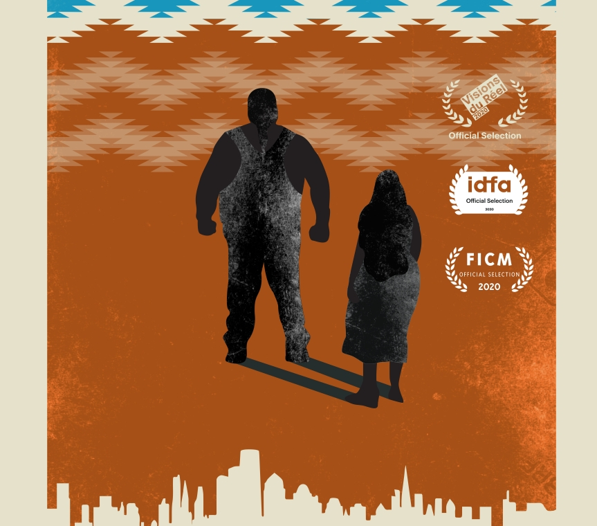 Film Diary #FICM2020: NonWestern