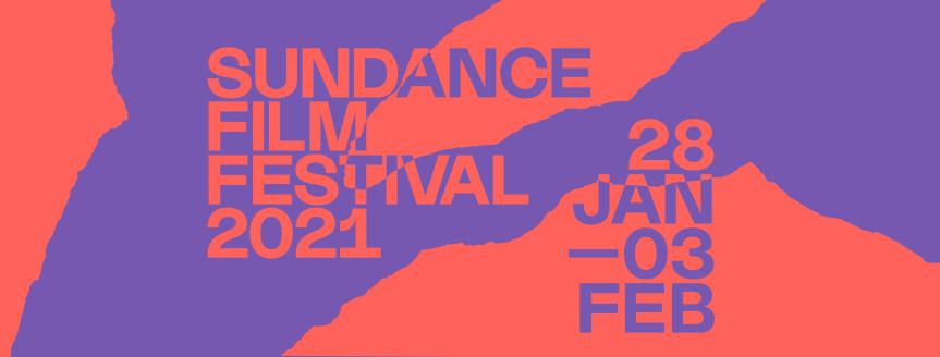 The Final Cut: el trabajo de cineastas mujeres que podremos ver en el #SundanceFilmFestival2021