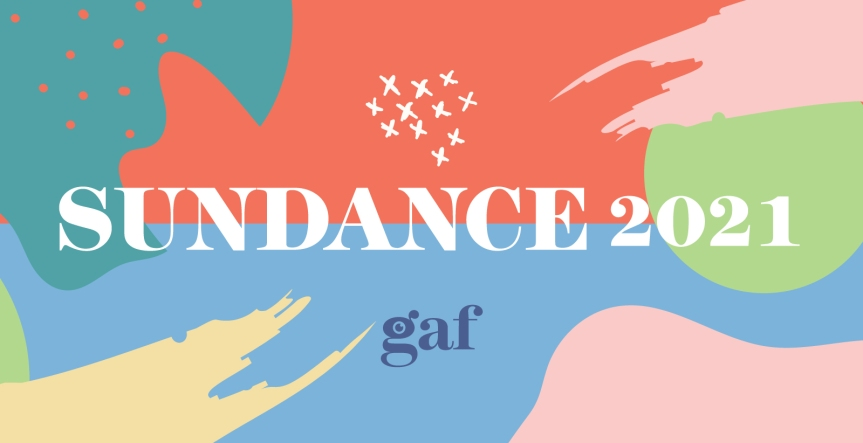 Film Diary: Sundance 2021 – At the Ready y el sueño que contrapone a la comunidad hispana