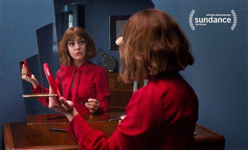Film Diary: Sundance 2021 – SUPERIOR, la banda sonora que le da ritmo a la hermandad entremujeres