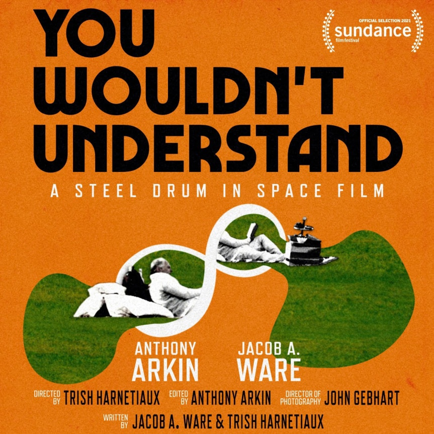 Film Diary: Sundance 2021 – You Wouldn't Understand – ShortsProgram