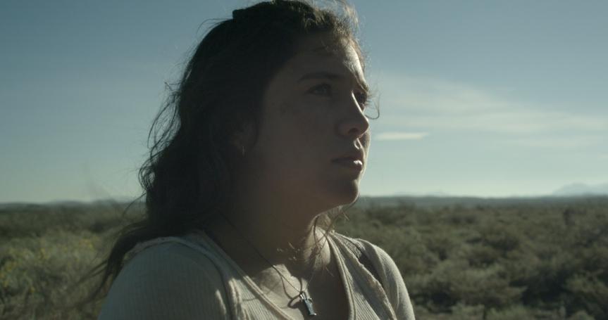 Film Diary: Sundance 2021 – El sueño más largo querecuerdo