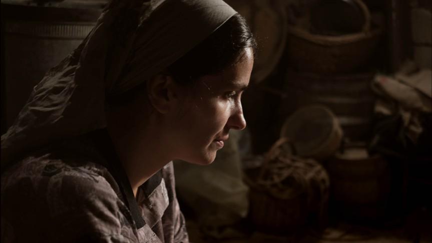 Film Diary: Sundance 2021 – HIVE, la representación kosovar que robó los corazones de la audiencia y eljurado
