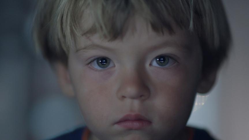 Film Diary: Sundance 2021 – Users y la pregunta universal sobre nuestrofuturo