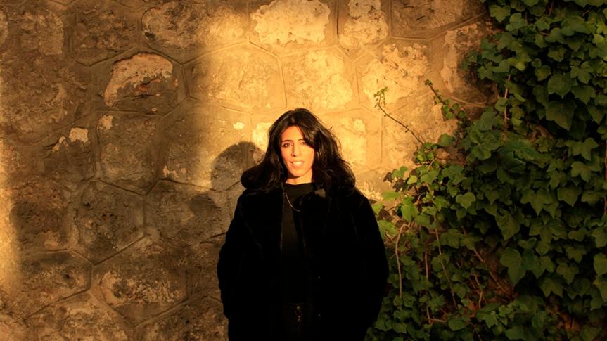 Women We Love: Entrevista con Ainhoa Rodríguez sobre Destello Bravío, un viaje enigmático hacia ladespoblación