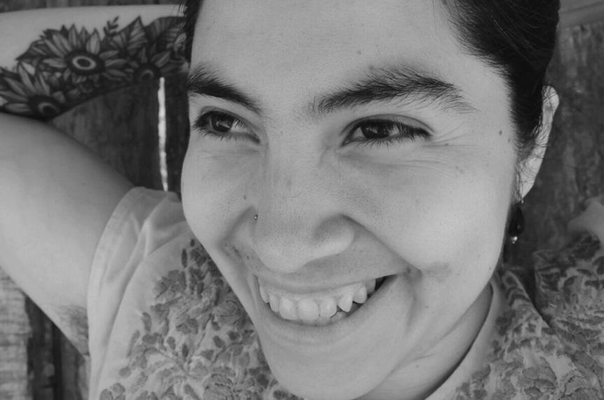 Women We Love: Entrevista a SandraLuz