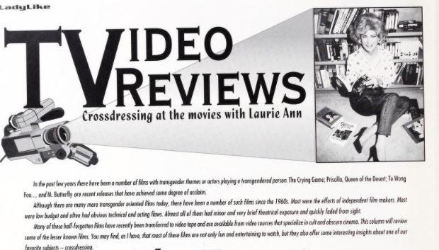 The Final Cut: Laurie Ann – Escribir sobre la imagenimperfecta