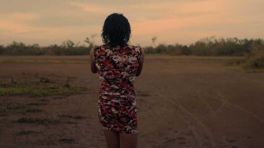 Film Diary #FICUNAM11: Cosas que nohacemos