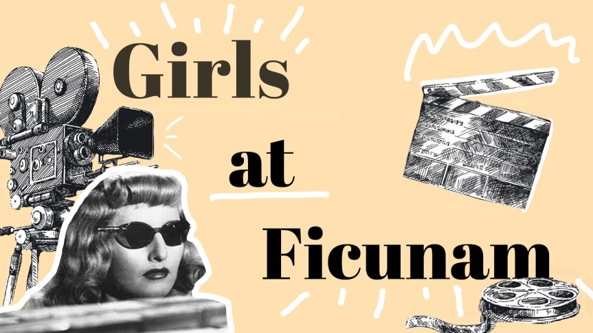 Film Diary #FICUNAM11: Moving On, crecer ensoledad