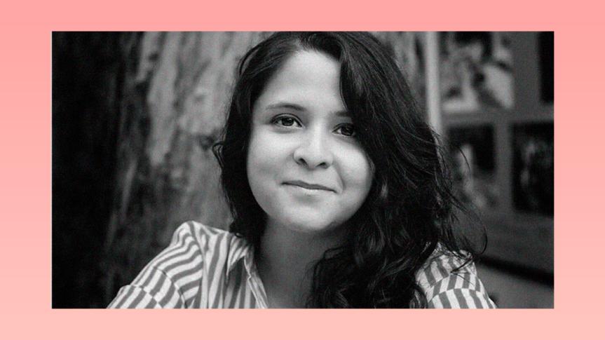 Women We Love: Astrid Rondero y Los días más oscuros denosotras