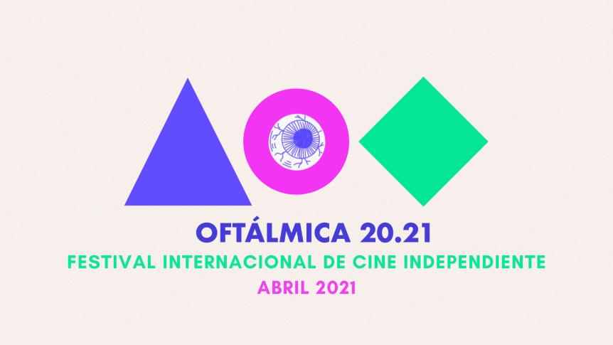Film Diary: Oftálmica2021