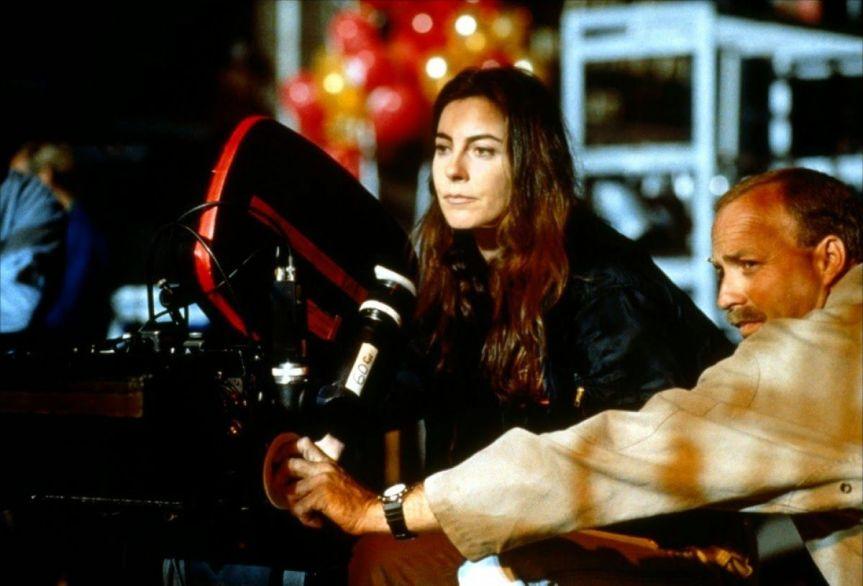 Especial #Oscars: El quiebre entre un antes y un después de KathrynBigelow