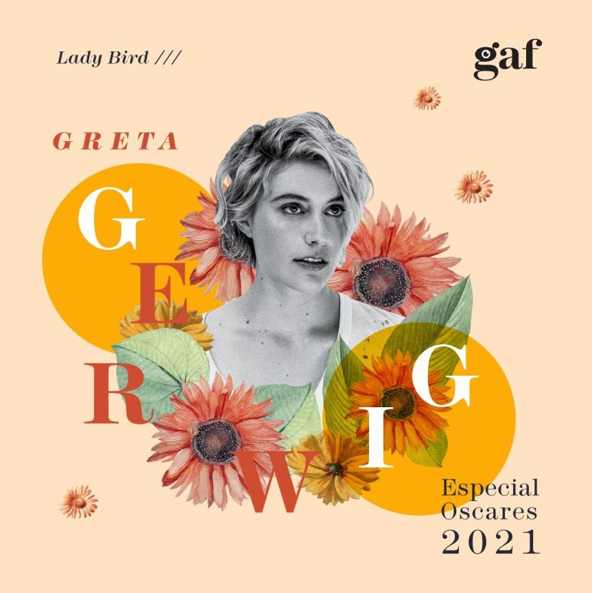 Especial #Oscars: Lady Bird – de la representación y laresiliencia