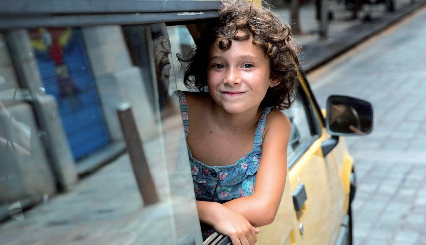 The Final Cut: Verano 1993: repensar las infancias y eliminar lasfronteras.
