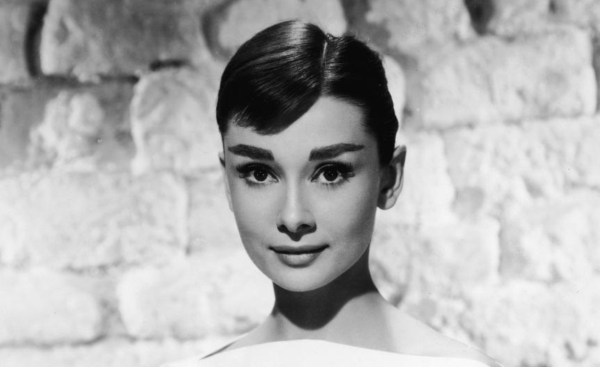 Film Review: Audrey, la mujer que fue más que unícono