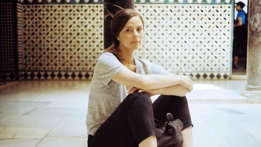 Women We Love: De lo espiritual en el cine – entrevista con SofiaBohdanowicz