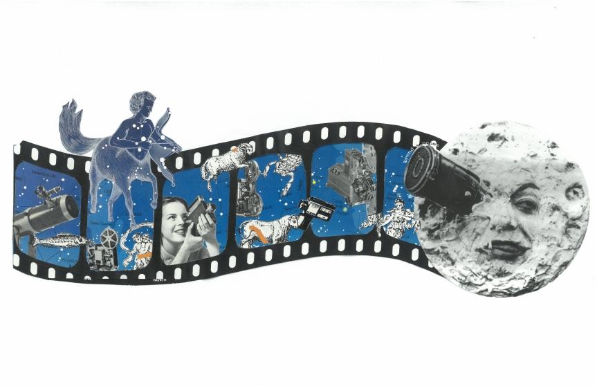 Horóscopos #GaF: Te recomendamos películas con base en los signoszodiacales
